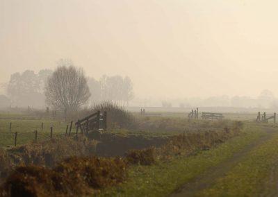 Eempolders bij Amersfoort - Dutch Landscape