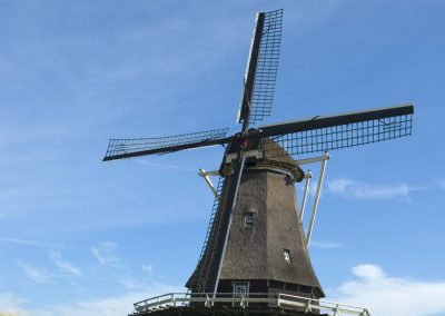 Windmolen Medemblik2