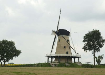 Windmolen Soest 1